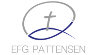 Logo for EFG-Pattensen